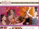 Rococo-CSS-Layout-Web-Design